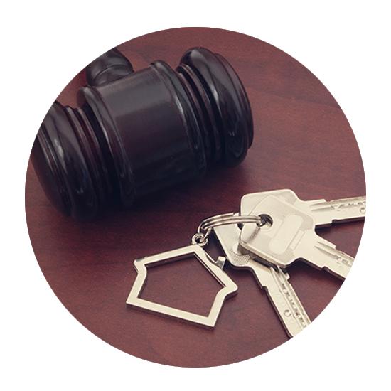 Illinois Property Division